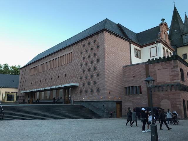 historisches museum frankfurt am main schreinerei langner ihre schreinerei in sondershausen. Black Bedroom Furniture Sets. Home Design Ideas